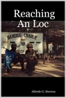 Reaching An Loc Cover
